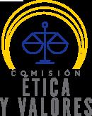 Comisión Ética y Valores