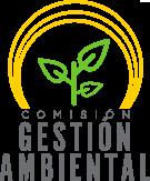 Comisión Gestión Ambiental
