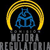 Comisión Mejora Regulatoria