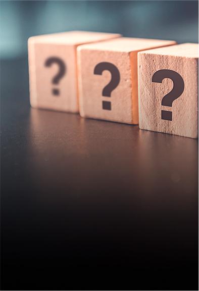 Ir a preguntas frecuentes RRHH